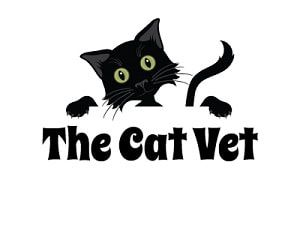 The Cat Vet
